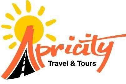 Apricity Tours & Travel